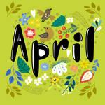 【今月の運勢】タロットで占う2017年3月を12星座別でチェック!