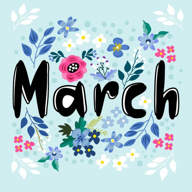 2017年3月の運勢|タロットで12星座別を占う!