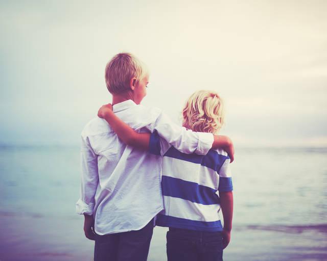 ツインソウルと別れる5つの理由|別れを選択する意味とは