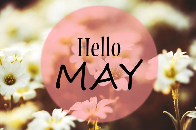 【今月前半の運勢】タロットで占う2017年5月前半を12星座別でチェック!