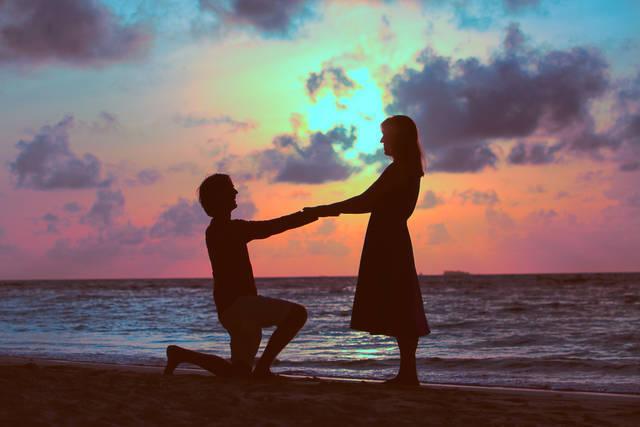 結婚相手との相性を見極める方法3つ。今の彼は大丈夫?