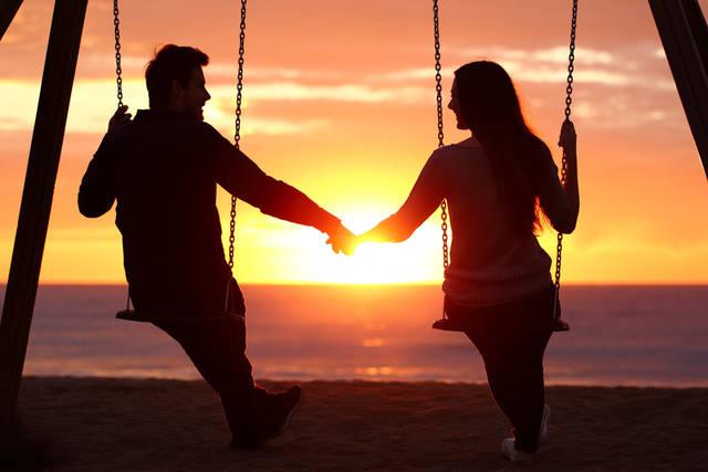 結婚相手の探し方9選。運命の人と出会うには・・・