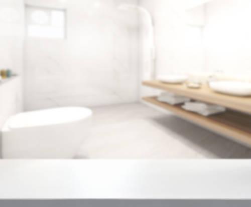 【トイレの風水】トイレで金運アップするための10のポイント