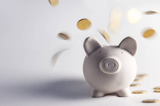 お金を引き寄せる!お金に好かれる気持ちの持ち方とコミュニケーション法