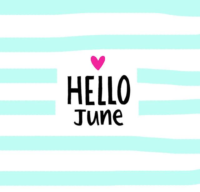 【6月2週目の運勢(6月11日~6月17日)】タロットで占う12星座別運勢をチェック!