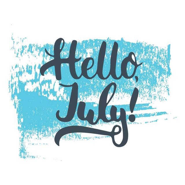 【7月2週目の運勢(7月9日~7月15日)】タロットで占う12星座別運勢をチェック!