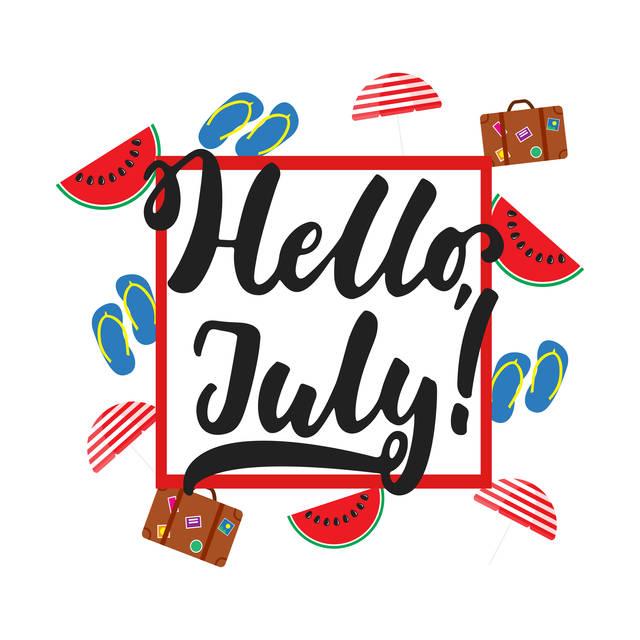 【7月3週目の運勢(7月16日~7月22日)】タロットで占う12星座別運勢をチェック!