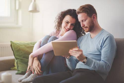 結婚の相性はいい?!自分と相性のよい結婚相手の条件