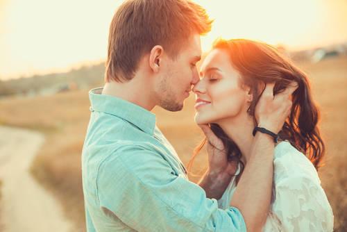 自尊心を高めれば彼氏とうまくいく!自尊心を高める3つの恋愛習慣