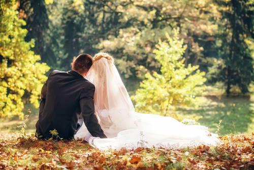 彼氏の本心を知ってプロポーズを早める3つのポイント