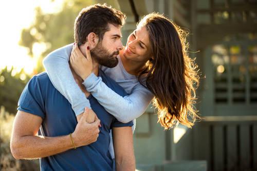 甘えベタは損?甘えベタを克服して結婚を引き寄せる方法