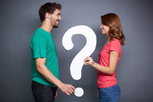 彼の本音を引き出し結婚を意識させる5つの質問