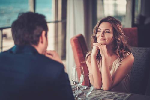婚活パーティーの会話で盛り上がる&会話が続くテクニック