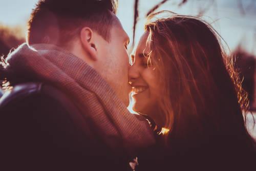 2018年運勢|A型の恋愛運とラッキーな時期【血液型別】