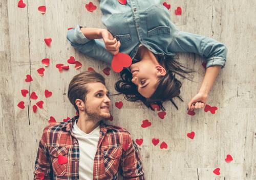 2018年運勢|AB型の恋愛運とラッキーな時期【血液型別】