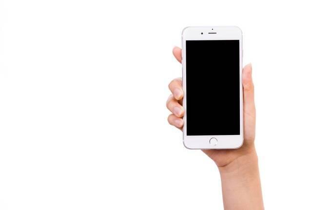 iPhoneでauかんたん決済を使うには?