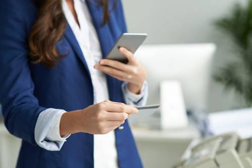 App Store & iTunes ギフトカードはネットで購入できる?購入方法と必要なもの