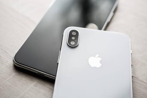 iphoneが故障した!修理と買い替えならどちらがお得?