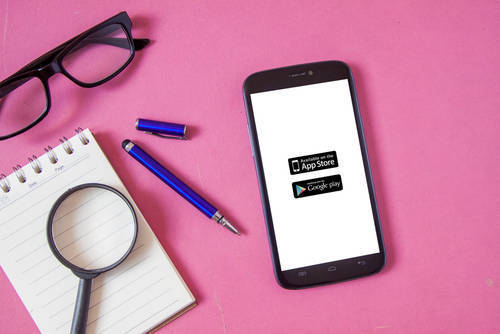 Google Playカードの使い方。お得に購入することは可能なの?