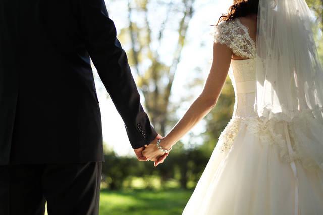 結婚したいアラサー女子必見!30代から始める婚活を成功させるポイント4つとは?