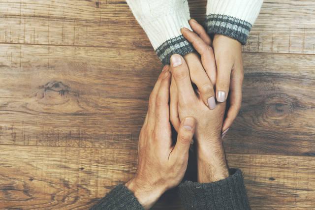 結婚相手は何を基準に選ぶの?お相手の選び方7つのポイント【女性編】