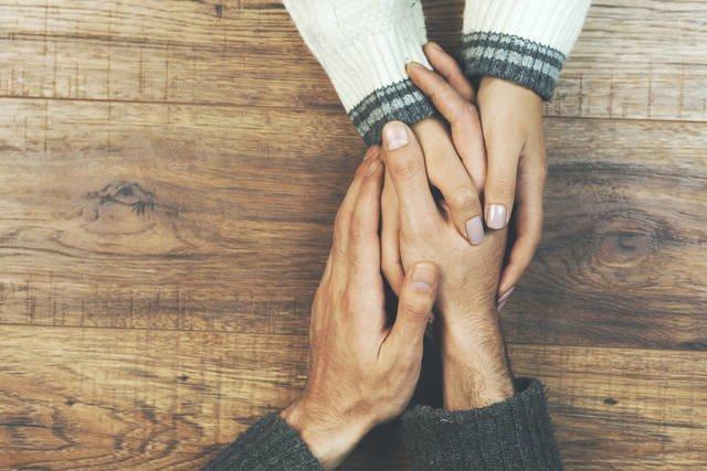 恋愛を始める前に要チェック!恋愛が長続きしない男性の特徴8つ