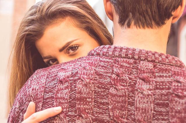 思い当たるポイントがあったら要注意!恋愛できない女性の特徴8選