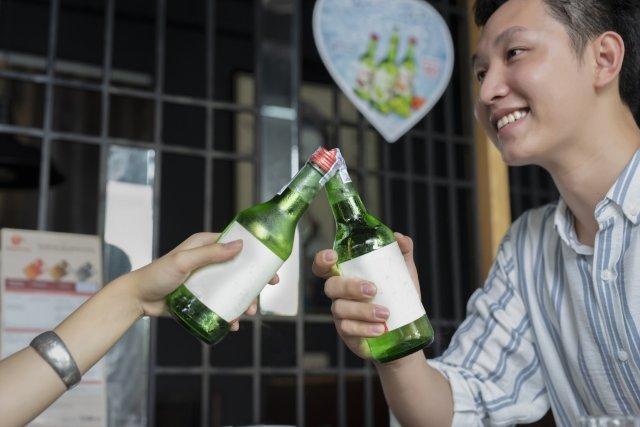 韓国人男性の恋愛観とは?好きなタイプやアプローチ方法もご紹介