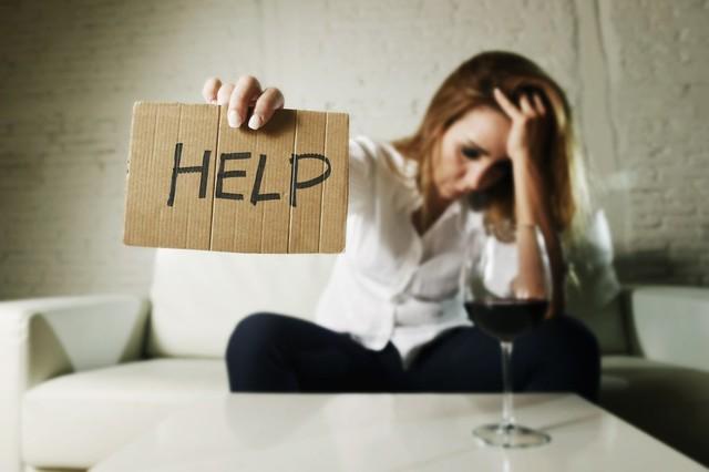 専業主婦 ストレスが溜まる