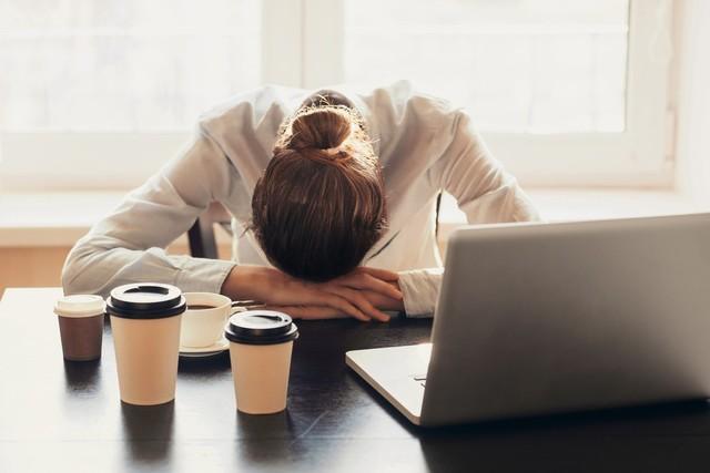 仕事がやめたいときの考え方とは