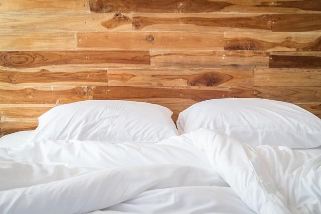 ダイエット風水|成功の秘訣は、寝室を北東にする