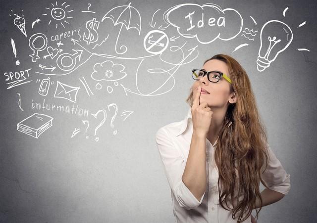 仕事のストレス解消法|仕事のストレスの原因を分析する