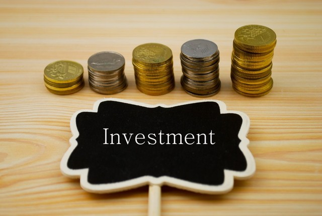 貯金の仕方をプロや主婦から学べ!お金が貯まる方法とは