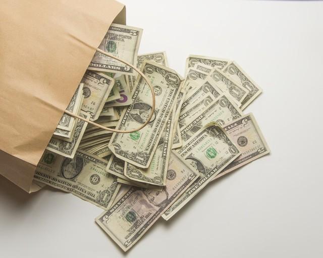家計節約どうしてる?スピリチュアルな節約法4つ