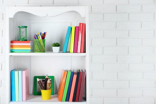 家計の節約のポイントは、整理整頓