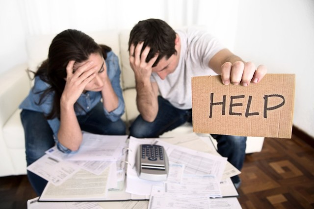 家計の節約ポイントはレシートと手帳を見る