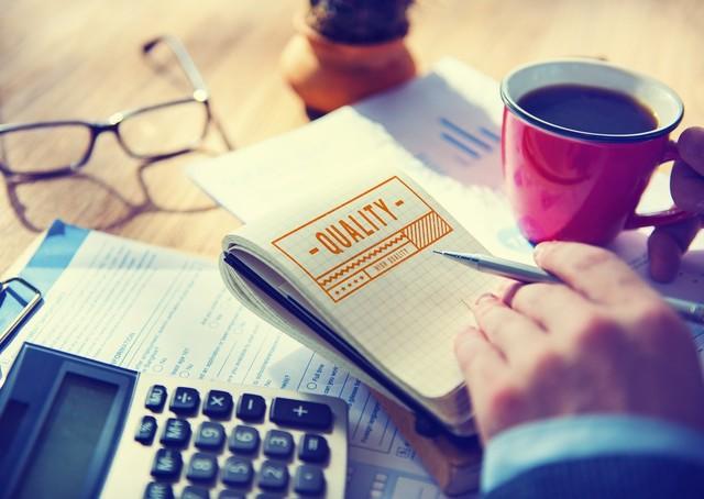 家計の節約のポイントは物を買う時は100%の意思を持って購入する