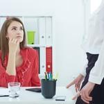 上司と合わない・・・と困ったら~ストレスを減らすための3つの方法~