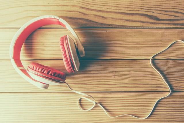 美意識高めるには美しい音楽