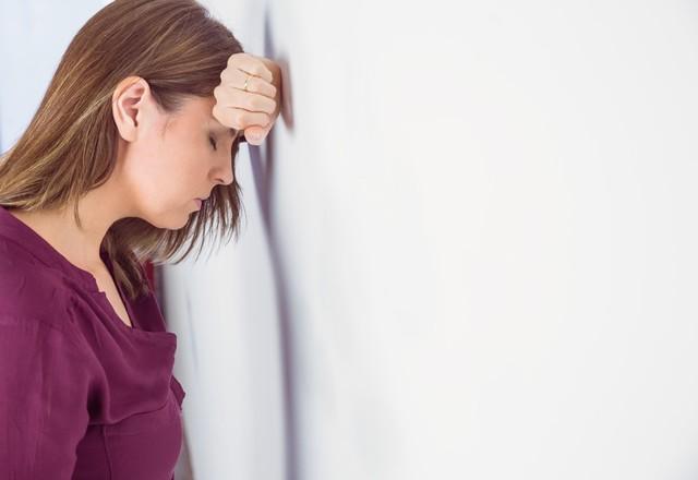 介護ストレスと上手く向き合っていく方法とは