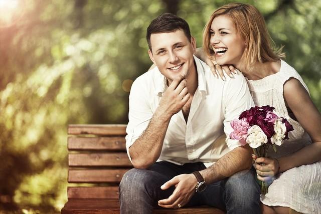 結婚できる気がしない・・・その不安取り除きましょう!