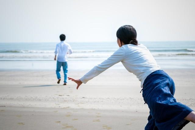 結婚できる気がしないと感じるのは、追いかけすぎていること