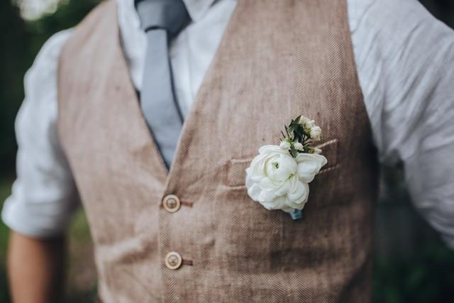 結婚を決断するそのタイミングとは。男女で違うって本当?