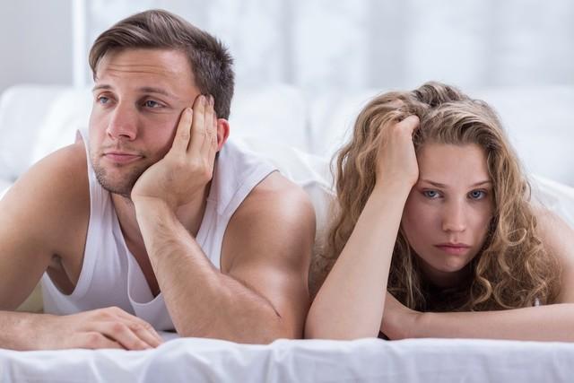「結婚生活がつまらない」を、改善させませんか?