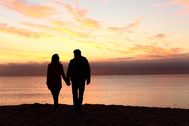 結婚生活がつまらないと感じるなら、同じ時間を共有してみよう