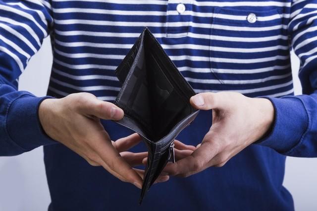 借金返済の体験談