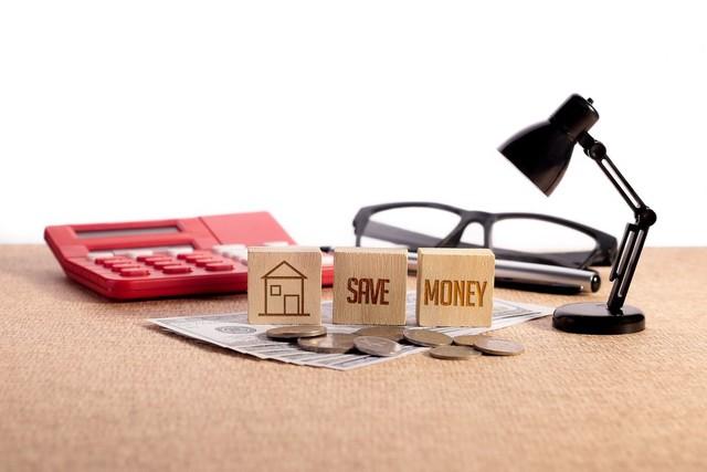 家計が赤字の場合の4つの対処法