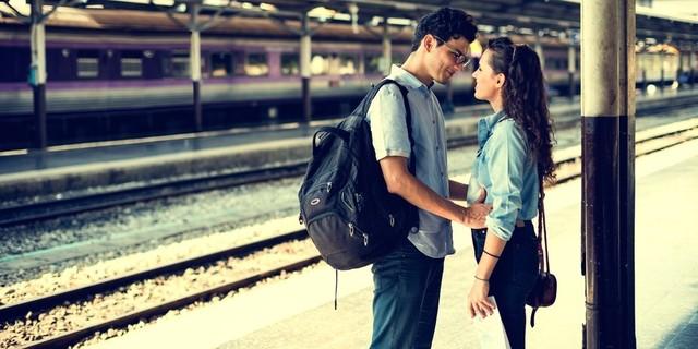 社会人と学生の遠距離恋愛の不安