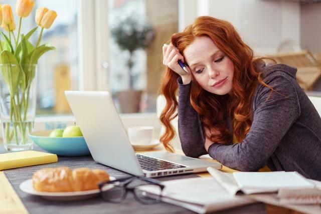 仕事のストレス解消法