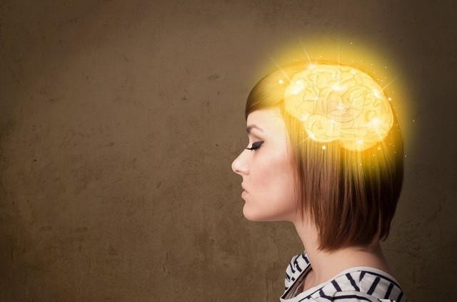 女子の人間関係がこじれる理由と6つの解決法
